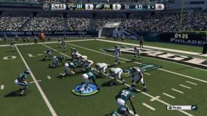 Madden NFL 15_20140823161309