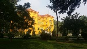 Hanoi13