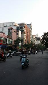 Hanoi19