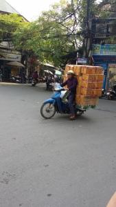 Vietnam34