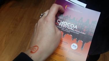 Chocoa5