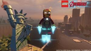 LEGOMarvelsAvengers4