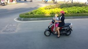 VietnamLastDay3