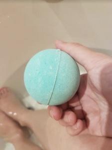 bathfizzer1