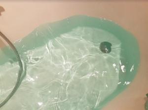 bathfizzer3