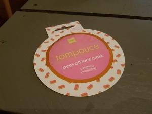 hematompouce1