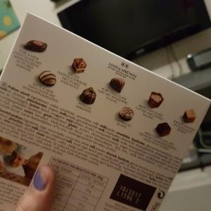 lindtchocolates3