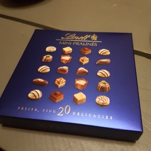 lindtchocolates4