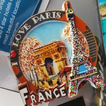 Huge in Paris